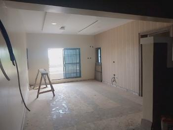 Brand New Seven Bedroom Duplex with Bq, Life Camp, Abuja, Terraced Duplex for Rent