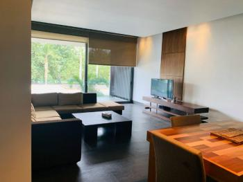 Executive 2 Bedroom Fully Furnished Apartment, Old Ikoyi, Ikoyi, Lagos, Flat / Apartment Short Let