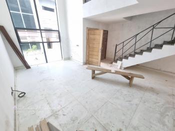 2 Bedrooms Serviced Terrace, Off Admiralty Way, Lekki Phase 1, Lekki, Lagos, Terraced Duplex for Sale