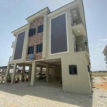 Brand New 2 Bedroom Apartment, Ikota, Lekki, Lagos, Flat for Sale