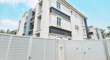 Tastefully Finished Property, Old Ikoyi, Ikoyi, Lagos, Terraced Duplex for Rent