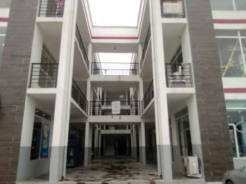 Spacious Shop in a Busy Area, Admiralty Way, Lekki Phase 1, Lekki, Lagos, Plaza / Complex / Mall for Rent