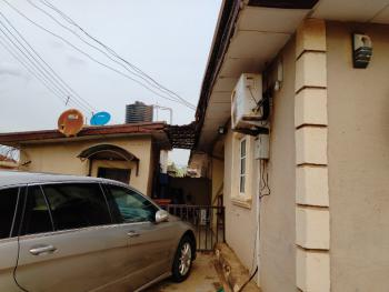 2 Bedroom with 2 Unit of One Bedroom, Close Prince Ebeano Supermarket, Lokogoma District, Abuja, Detached Bungalow for Sale