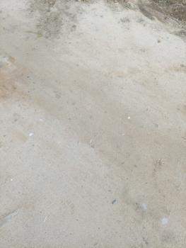 24hrs Power Serviced Estate Plots, Pinnock Beach Shoprite Rd, Osapa, Lekki, Lagos, Mixed-use Land for Sale