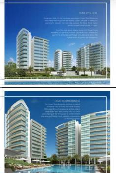Land, Prime Location Project Plan, Lekki, Lagos, Land Joint Venture