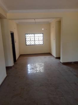Tasteful and Spacious 3 Bedroom Apartment, By Zartech, Wuye, Abuja, Flat for Rent
