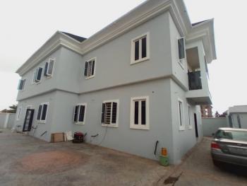 Neat 5 Bedroom Detached Duplex, Gowon Estate, Egbeda, Alimosho, Lagos, Detached Duplex for Sale