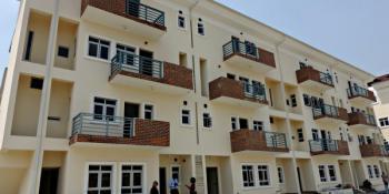 Serviced 4 Bedroom Maisonette Available, Ologolo, Lekki, Lagos, Flat for Rent