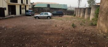 1300sqm Land with C of O, Gbagada, Lagos, Mixed-use Land for Sale