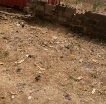 2309 Residential Plot C of O, Katampe Extension, Katampe, Abuja, Residential Land for Sale