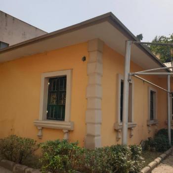 1 Bedroom Flat, Jabi, Abuja, Flat for Rent