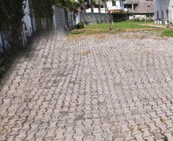 4,088sqm Land, Bourdillon Road, Old Ikoyi, Ikoyi, Lagos, Mixed-use Land for Sale