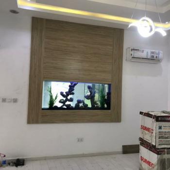 5 Bedroom Detached Duplex, Victory Estate, Lekki, Lagos, Detached Duplex for Sale