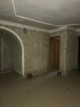 3 Bedrooms, Red Cross, Ibafo, Ogun, Flat / Apartment for Rent