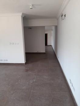 5bedroom Semi Detached, Safe Court Apartments Ikate, Ikate Elegushi, Lekki, Lagos, Semi-detached Duplex for Rent