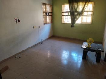 Luxury One Bedroom Self Contained, Bakare Estate, Agungi, Lekki, Lagos, Flat for Rent