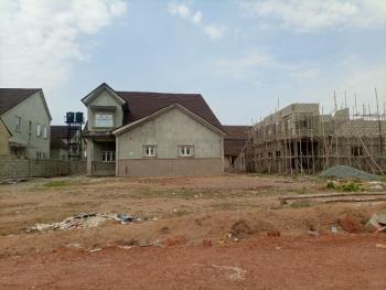 600m² Estate Land, Sabon Lugbe, Lugbe District, Abuja, Residential Land for Sale