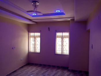Brand New Four Bedroom Semi Detached Duplex, Near Nizamiye Turkish Hospital, Karmo, Abuja, Semi-detached Duplex for Rent