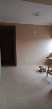 Clean 3 Bedroom Flat, Phase 1, Olowora, Magodo, Lagos, Flat for Rent