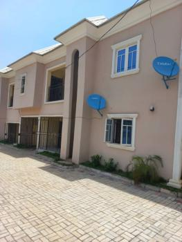 4 Units of 2 Bedrooms in a Block of Flat, Off Arab Road, Kubwa, Abuja, Flat / Apartment for Sale