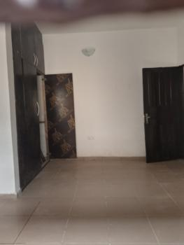 Room and Parlor, By Sign Board, Ado, Ajah, Lagos, Mini Flat for Rent