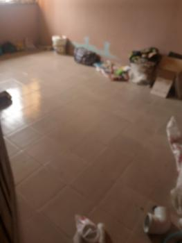 Room Self-contained, Westwood Estate, Badore, Ajah, Lagos, Self Contained (single Rooms) for Rent