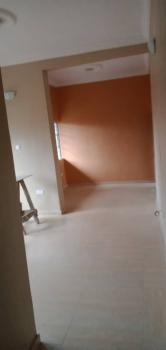 Brand New 3 Bedroom Flat in a Serene Environment, Olowora, Magodo, Lagos, Flat for Rent