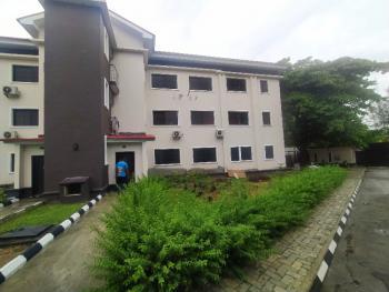 Serviced Three Bedroom Flat with Bq, Obasa Close, Ikeja Gra, Ikeja, Lagos, Flat / Apartment for Rent