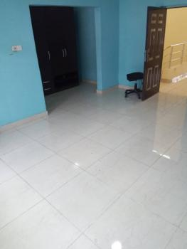 One Room Self Contained in a Shared Apartment, Lekki Gardens Estate, Ajah, Lagos, Self Contained (single Rooms) for Rent