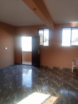 Standard and Very Spacious 2 Bedrooms Apartment, Phase 2, Gbagada, Lagos, Flat for Rent