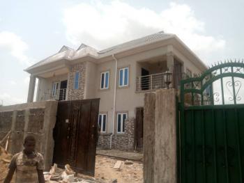 Luxury and Spacious Newly Built Miniflat, Ayobo, Lagos, Mini Flat for Rent