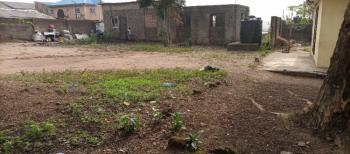 3600sqm Dry Land with C of O, Gbagada, Lagos, Mixed-use Land for Sale