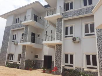 Luxury 2 Bedroom Flats, Durumi, Abuja, Flat for Rent