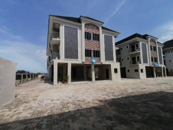 Luxury New Property, Ikota, Lekki, Lagos, Flat for Sale