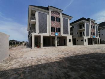 Brand New Property, Ikota, Lekki, Lagos, Flat for Sale