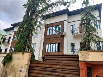 Luxury 3 Bedroom Apartment, Akora Estate, Adeniyi Jones, Ikeja, Lagos, Flat / Apartment for Sale