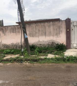 Superb 950 Sqm Land with C of O, Off Ogudu Road, Gra, Ogudu, Lagos, Residential Land for Sale