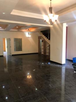 4 Bedroom Terrace Duplex with Bq, Ocean Bay Estate, Along Orchid Hotel Road, Lekki, Lagos, Terraced Duplex for Sale