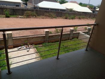 Beautifully Finished 5 Bedroom Duplex, Abuja Manor Estate, Gaduwa, Abuja, Detached Duplex for Sale