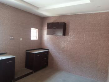 5 Bedroom Duplex, Abuja Manor Estate Gaduwa District, Gaduwa, Abuja, Detached Duplex for Rent