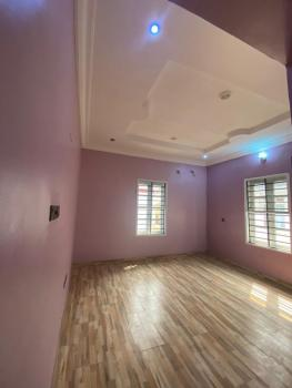 Self Studio Apartment, Bera Estate, Chevron, Lekki, Lagos, Self Contained (single Rooms) for Rent