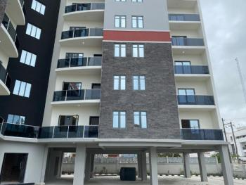 Newly Built Luxury 3 Bedrooms with Excellent Facilities, Off Ajose Adeogun Street, Victoria Island (vi), Lagos, Flat for Sale