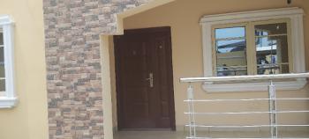 Clean 3 Bedroom Flat, Bera Estate on Chevron Drive, Lekki, Lagos, Flat for Rent