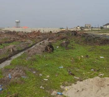 100% Dry Land, Orchid Hotel Road, Lekki, Lagos, Land for Sale