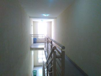 One Bedroom Flat, Government Allocation, Mpape, Abuja, Mini Flat for Rent