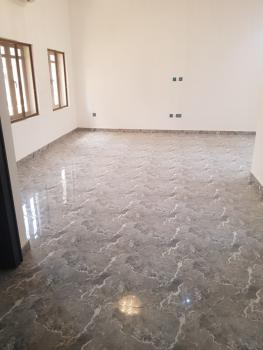 Very Clean 4 Bedrooms Twin Duplex with a Room Bq and 2 Bedrooms Guest Chalet, Katampe Extension, Katampe, Abuja, Semi-detached Duplex for Rent