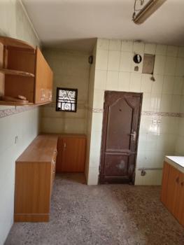2 Bedrooms Flat, Through Alasia, Off Ajah- Sangotedo Road, Oke Ira, Ajah, Lagos, Flat for Rent