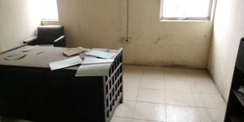 Now Available: Office Space, Road 22, Festac, Amuwo Odofin, Lagos, Commercial Property for Rent