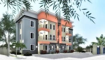 Installment, Affordable, Bespoke and Luxuriously Built 2 Bedroom Flats, Oribanwa, Awoyaya, Ibeju Lekki, Lagos, Flat for Sale