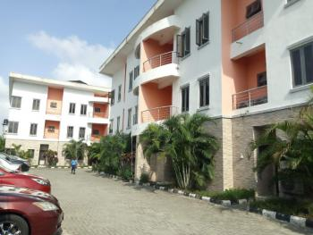 Luxury Fully Serviced 4 Bedrooms Terraced Duplex with 24 Hours Power, Off Palace Road, Oniru, Victoria Island (vi), Lagos, Terraced Duplex for Sale
